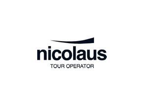 nicolaus
